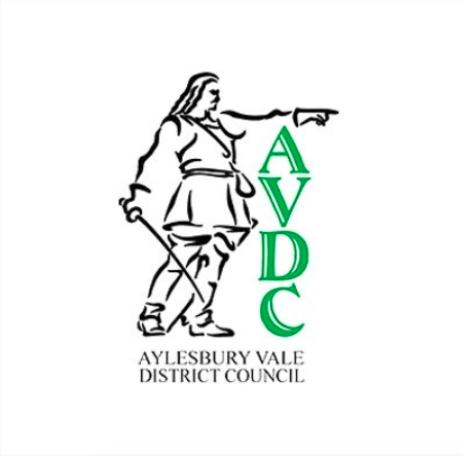 AVDC logo