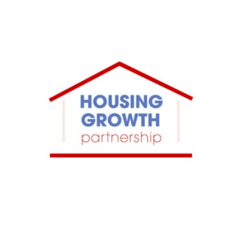 housing growth partnership logo